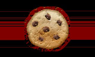 Workey.se cookie