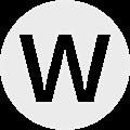 Workey.se logotyp