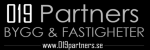 019 Partners logotyp