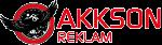 08 Sweden Global Trade HB logotyp