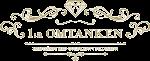 1:a Omtanken AB logotyp