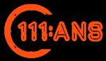 111:ans Spolbil filmning vvs & el AB logotyp