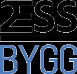 2 Ess bygg AB logotyp