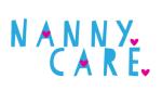 2015 NannyCare AB logotyp