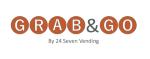 24Seven Vending Sweden AB logotyp