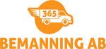 365 Bemanning AB logotyp