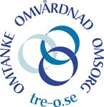 3O Stjärnhusen AB logotyp