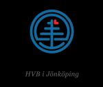 4:E Våningen i Jönköping AB logotyp