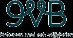 9vB Sverige AB logotyp