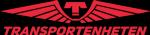 A.B.H Transportenheten AB logotyp