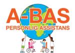 A-Bas Malmö HB logotyp