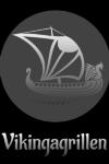 A & D Handelsbod AB logotyp