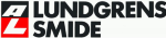 A Lundgren Smide AB logotyp