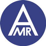 A.M.R & Partners Holding AB logotyp