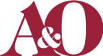 A & O Ansvar och Omsorg AB logotyp