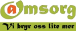 A-Omsorg AB logotyp