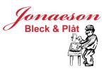 A.W. Jonaeson Bleck & Plåtslageri AB logotyp