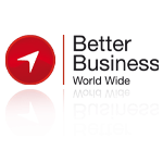 AB Better Business World Wide, Sweden logotyp