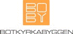 AB Botkyrkabyggen logotyp