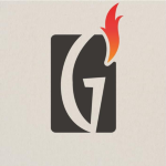 AB Bröder På G logotyp