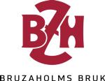 AB Bruzaholms Bruk logotyp