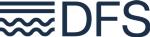 AB Donsö Fiskeredskap & Skeppsfurnering logotyp