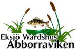 AB Eksjö Wärdshus logotyp