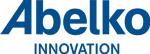 AB Elektronik-Konstruktion Innovation (Abelko) logotyp