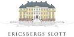 AB Ericsbergs Säteri logotyp