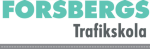 AB Forsbergs & Albins Trafikskola logotyp