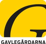 AB Gavlegårdarna logotyp