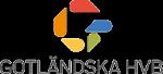 AB Gotländska HVB logotyp