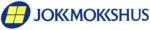 AB Jokkmokkshus logotyp