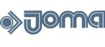 AB Joma logotyp