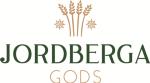 AB Jordberga Gård logotyp