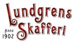 AB K.A. Lundgren logotyp