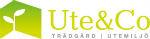 AB Kornetten logotyp