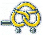 AB Kringlans Trafikskola logotyp