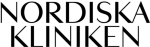 AB Nordiska Kliniken Stockholm logotyp