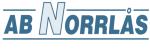 AB Norrlås logotyp