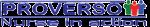 AB Proverso logotyp