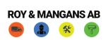 AB Slutsålt logotyp