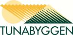 AB Stora Tunabyggen logotyp