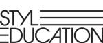 AB Style Education Stockholm logotyp