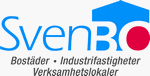 AB Svenljunga Bostäder logotyp
