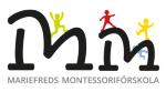 AB Svenska Teloda logotyp