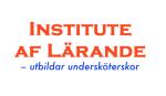 AB Sveriges Institute af Lärande logotyp