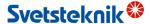 AB Svetsteknik logotyp