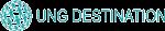 AB Ung Destination logotyp