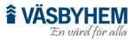 AB Väsbyhem logotyp